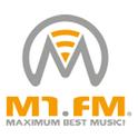 M1.FM-Logo
