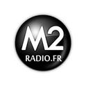 M2 Radio-Logo
