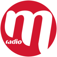M Radio-Logo