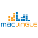 macjingle-Logo