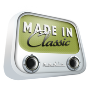 Made In Classic-Logo