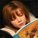 Vielen Kindern fällt das Lesen schwer