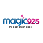Magic 92.5-Logo