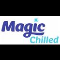 Magic 105.4-Logo