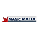 Magic Malta-Logo