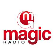 Magic Radio-Logo