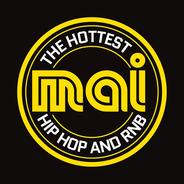 Mai FM-Logo