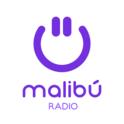 Malibu Radio-Logo