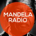 Mandela Radio-Logo