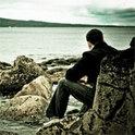 Ein Gedächtnisverlust kann einen herben Rückschlag bedeuten. Oder aber auch eine Chance für einen Neubeginn darstellen