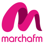 Marcha FM-Logo