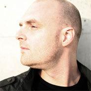 Martin Eyerer ist Weltreisender in Sachen elektronischer Musik