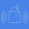 mass-home Webradio-Logo