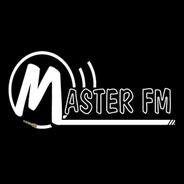 Master FM-Logo