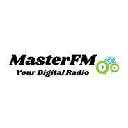 MasterFM-Logo