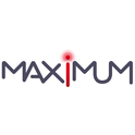 Maximum FM-Logo