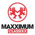 Maxximum-Logo