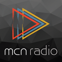 MCN Radio-Logo