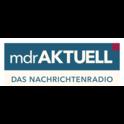 MDR AKTUELL-Logo