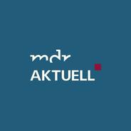 MDR AKTUELL Kinotipps-Logo