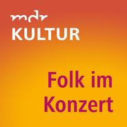 MDR KULTUR-Logo