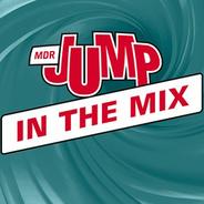 MDR JUMP-Logo