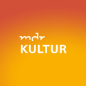 MDR KULTUR-Logo