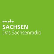 MDR SACHSEN-Logo
