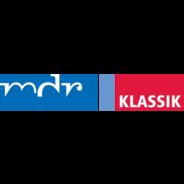 MDR KLASSIK-Logo