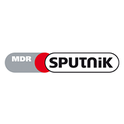 MDR SPUTNIK-Logo
