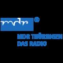 MDR THÜRINGEN-Logo