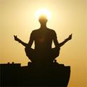 Ist Meditation der Weg zu mehr Gelassenheit im Gelassenheit?