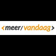 Meer FM-Logo