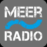 Meer Radio-Logo