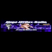 Mega-HitBox-Radio-Logo