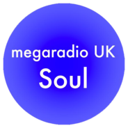 Megaradio UK-Logo