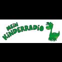 MEIN KINDERRADIO-Logo