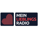 MEIN LIEBLINGSRADIO-Logo