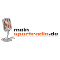 meinsportradio.de-Logo
