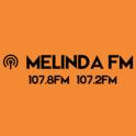 Melinda FM-Logo