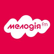 Melodia FM-Logo