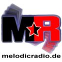 Melodic Radio-Logo