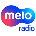 Meloradio-Logo