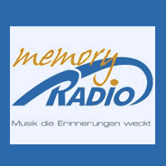 memory-Radio-Logo