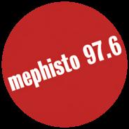 mephisto 97.6-Logo