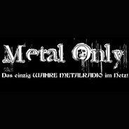 Metal-Only-Logo