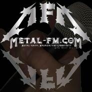 Metal-FM.com-Logo