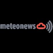 meteonews.fm-Logo