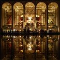 Der neue Nachfolger der New Yorker Philharmonic Orchestra