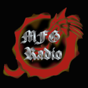 MFG-Radio-Logo